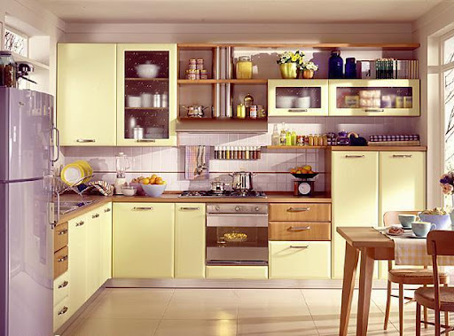Kitchen Woodwork Designs In Chennai Woodproject