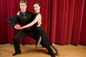ballroom-dancing