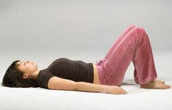 constructive-rest-position