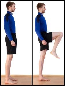 hip-flexor-strength-test-226x300