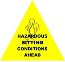 sitting-caution-sign-21